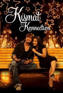 Kismat Konnection (Lucky Charm)