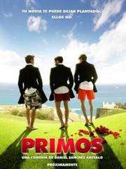 Cousinhood (Primos)