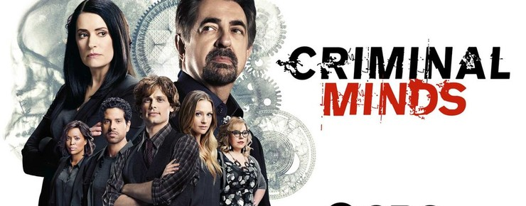 Criminal Minds - Rotten Tomatoes