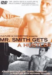 Mr. Smith Gets a Hustler