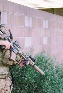 SEAL Team - Season 1 Episode 18 - Rotten Tomatoes
