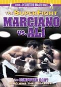 Superfight: Marciano vs. Ali