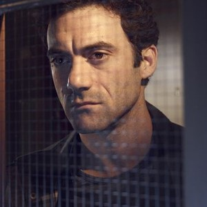 Morgan Spector as Kevin Copeland