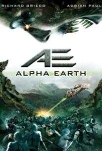 Alpha Earth