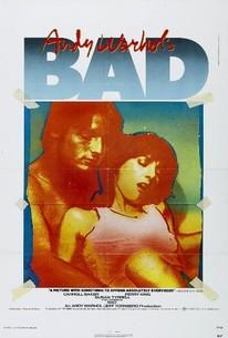 Andy Warhol's Bad