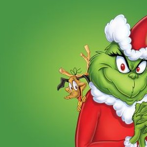 How The Grinch Stole Christmas 1966 Characters.How The Grinch Stole Christmas 1967 Rotten Tomatoes