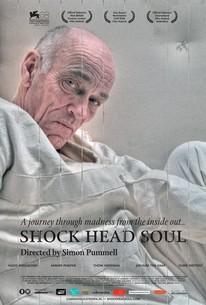 Shock Head Soul
