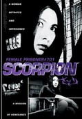 Female Prisoner #701 - Scorpion