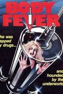 Body Fever