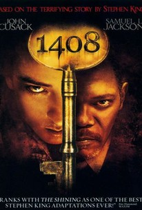 Image result for 1408 (2007)