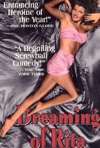Dreaming of Rita
