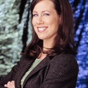 Miriam Shor as Cheryl Sominsky