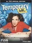 Temporary Girl