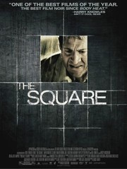 The Square (2010)