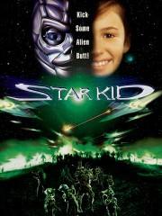 Star Kid