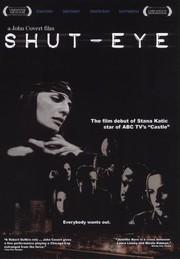 Shut-Eye