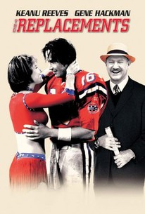 The replacements movie cheerleader gifs, porn thumbnail videos