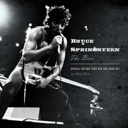Bruce Springsteen: Becoming the Boss - 1949-1985