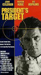 President's Target
