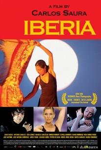 Resultado de imagen para iberia movie