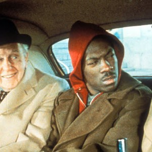 trading places 1983 download