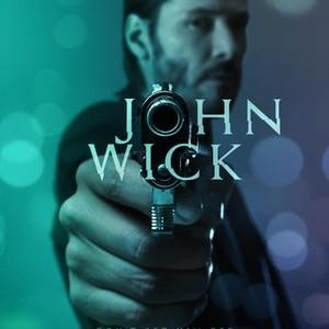 john wick 2 full movie download in hindi filmywap