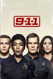 911 serie staffel 3