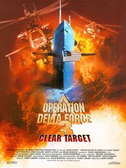Operation Delta Force 3: Clear Target