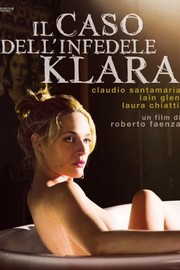 Il Caso Dell'infedele Klara (The Case of Unfaithful Klara)