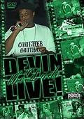 Devin The Dude: Live