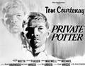 Private Potter