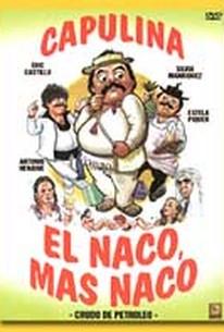 Naco Mas Naco