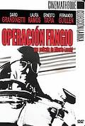 Operaci�n Fangio
