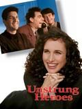Unstrung Heroes