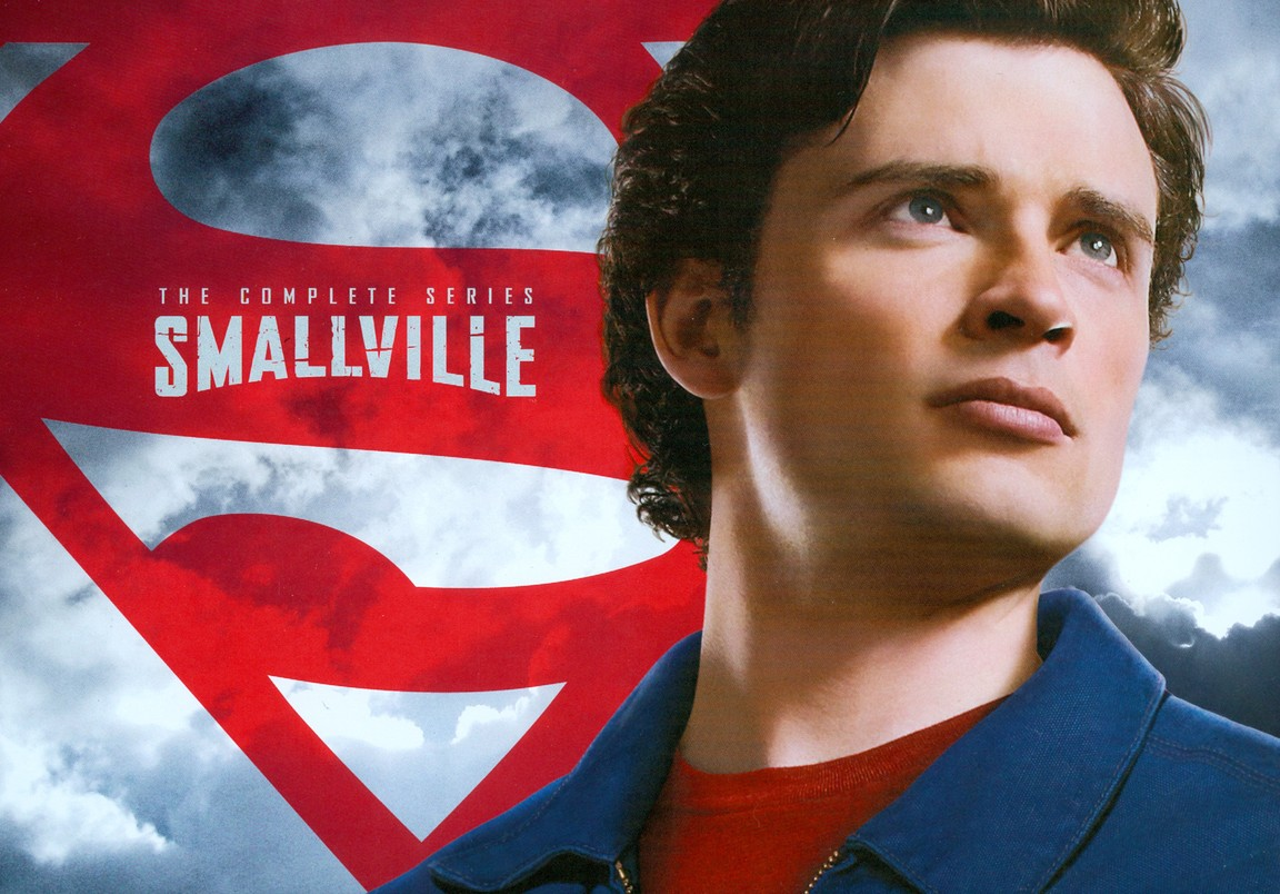 smallville s01e18