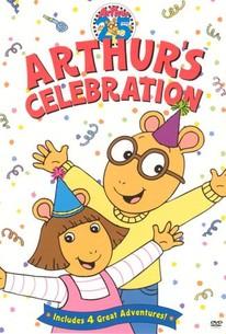 Arthur - Season 2, Episode 29 - Rotten Tomatoes