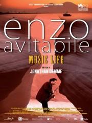 Enzo Avitabile Music Life