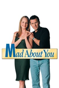 Mad About You: Season 1 - Rotten Tomatoes