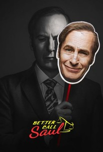 Better Call Saul Season  Rotten Tomatoes