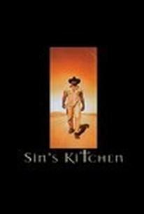 Sin's Kitchen