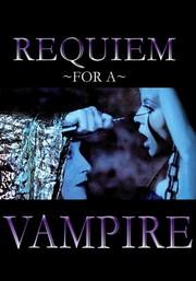 Vierges et vampires (Requiem for a Vampire)