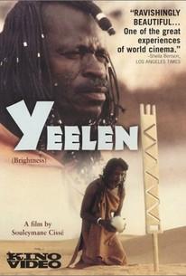 Yeelen (Brightness)