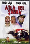 Atla Gel Saban