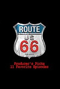 Route 66 - Producer's Picks