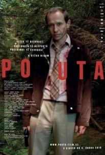 Pouta (Walking Too Fast)