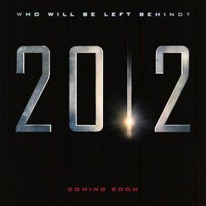 2012 >> 2012 2009 Rotten Tomatoes