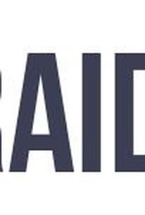 Afraid So