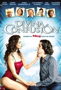 Divina Confusión