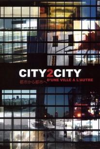 City2city