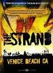 The Strand: Venice Beach, CA